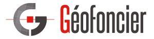 logo portail Geofoncier