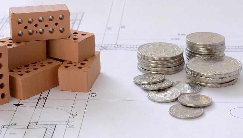 comment renégocier prêt immobilier