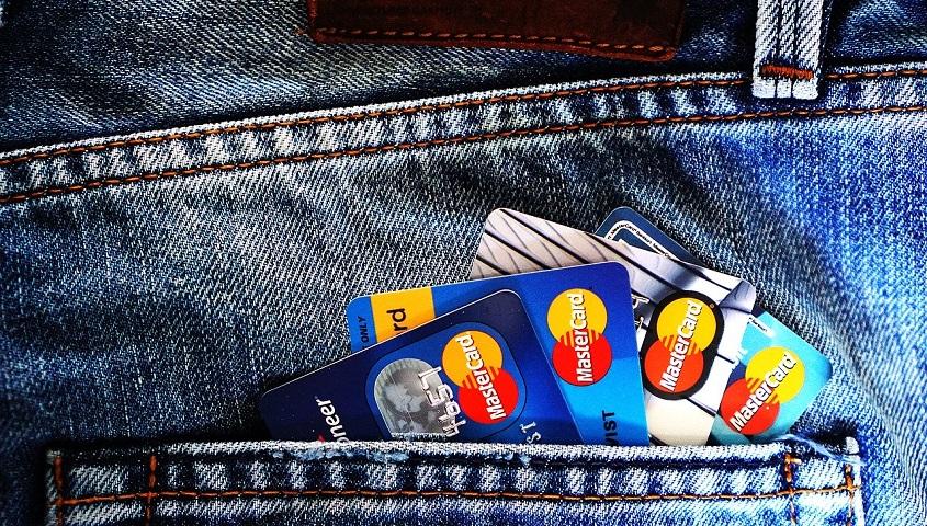 posséder plusieurs- comptes courants