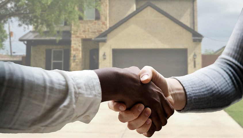 procedure-vente-logement