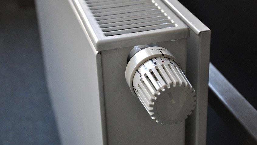 comment économiser du chauffage