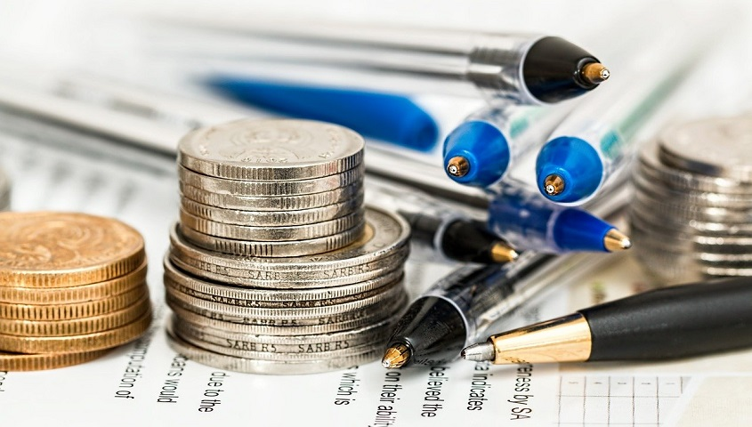 obtenir credit consommation sans justificatif