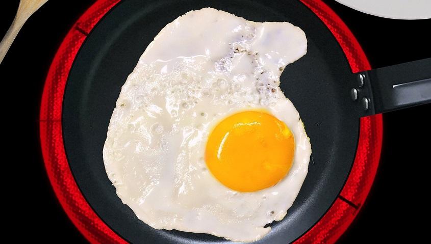 plaques de cuisson induction avantages inconvénients