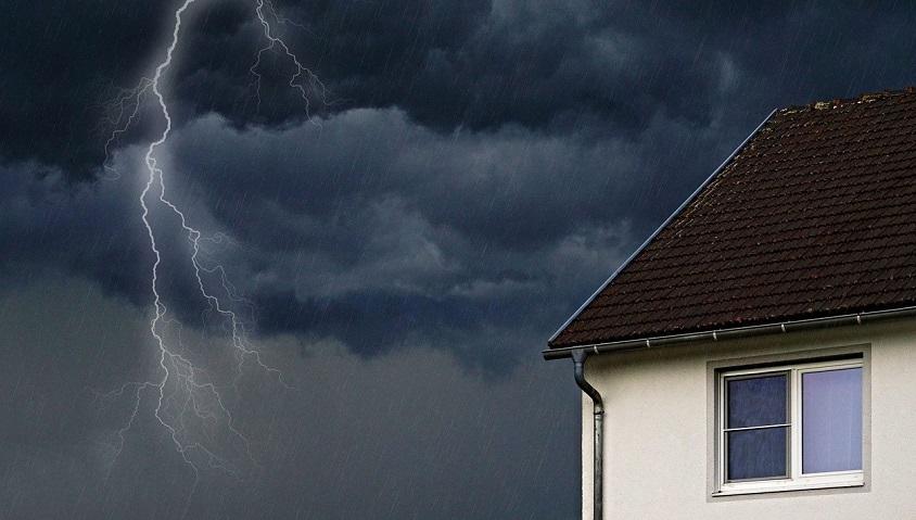 garanties assurance habitation