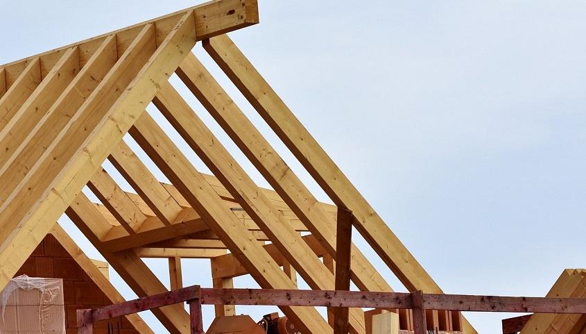 Quels sont les avantages de construire une maison à colombage ?