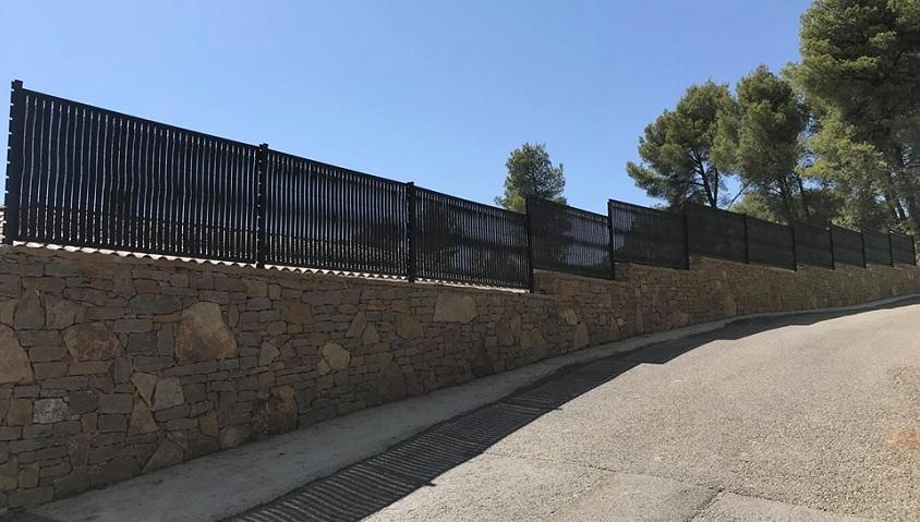 bien choisir sa clôture