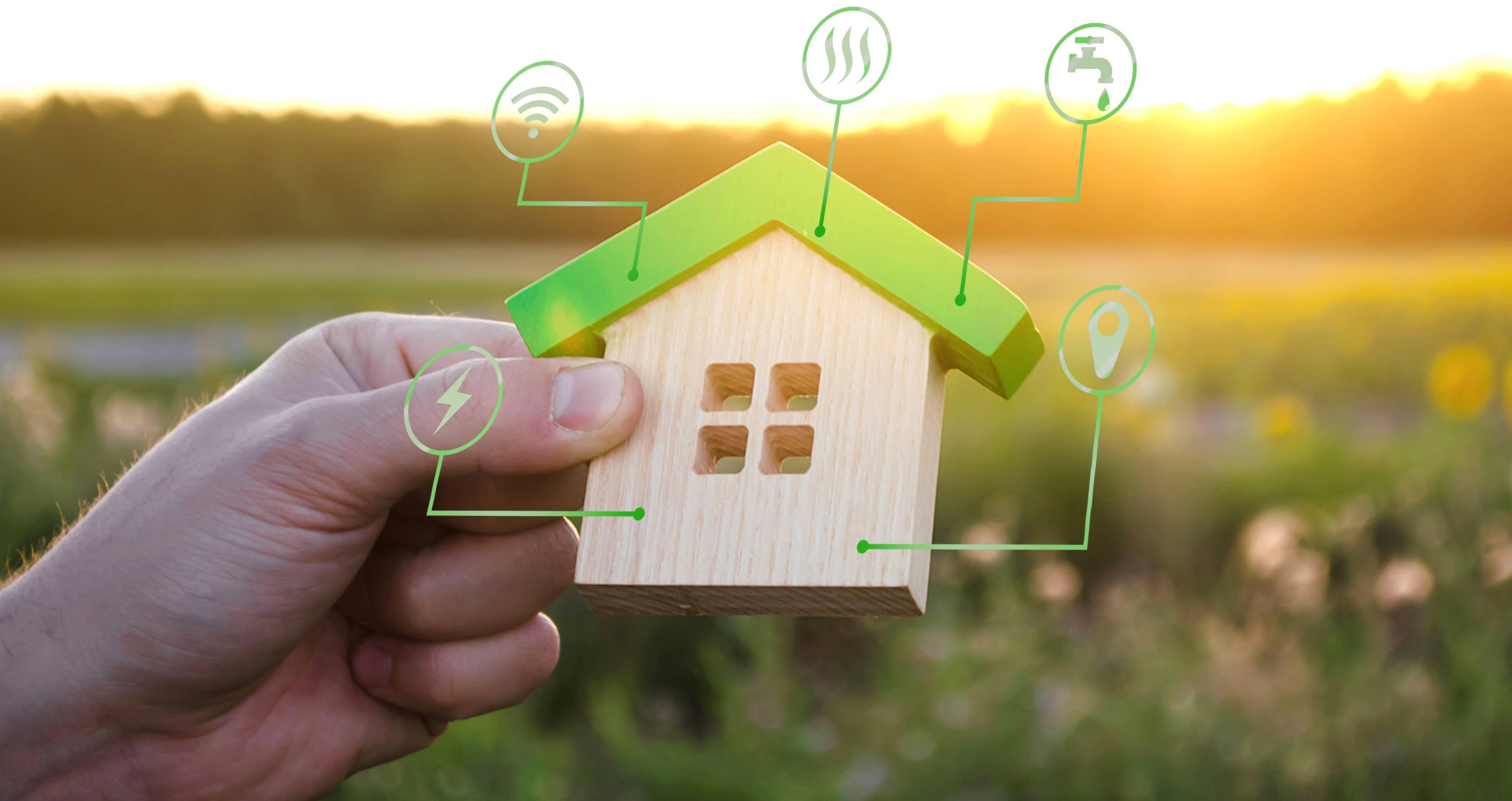 étapes d'une rénovation énergétique