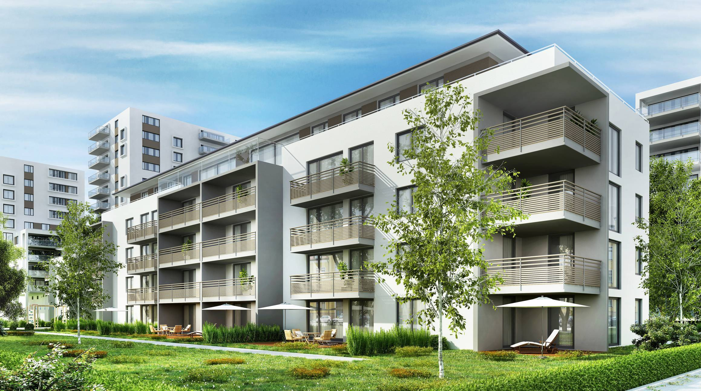 immobilier de rapport investir