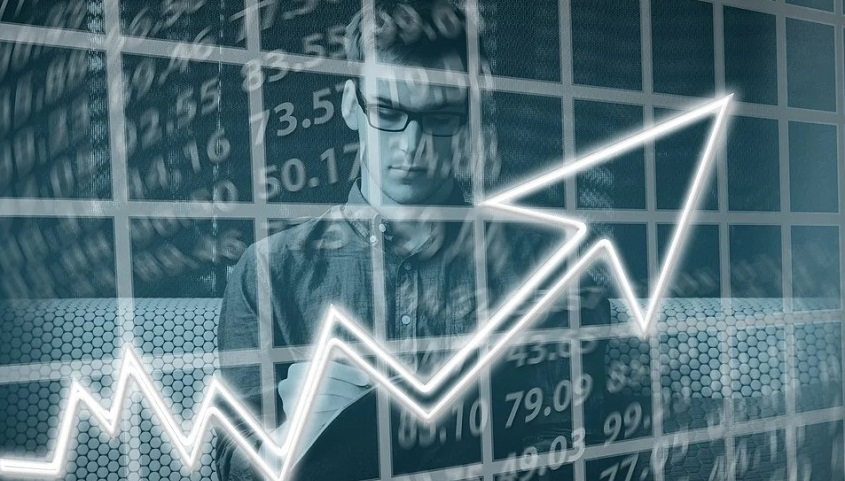 générer des gains forex trading