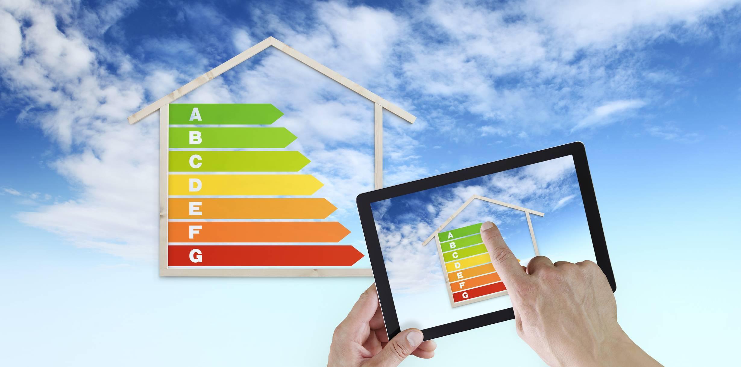 rénovation énergétique, les aides en 2021