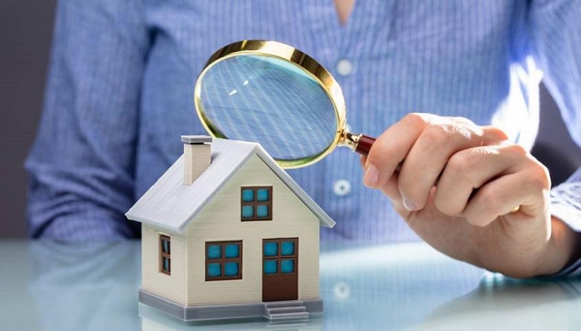 expert immobilier métier