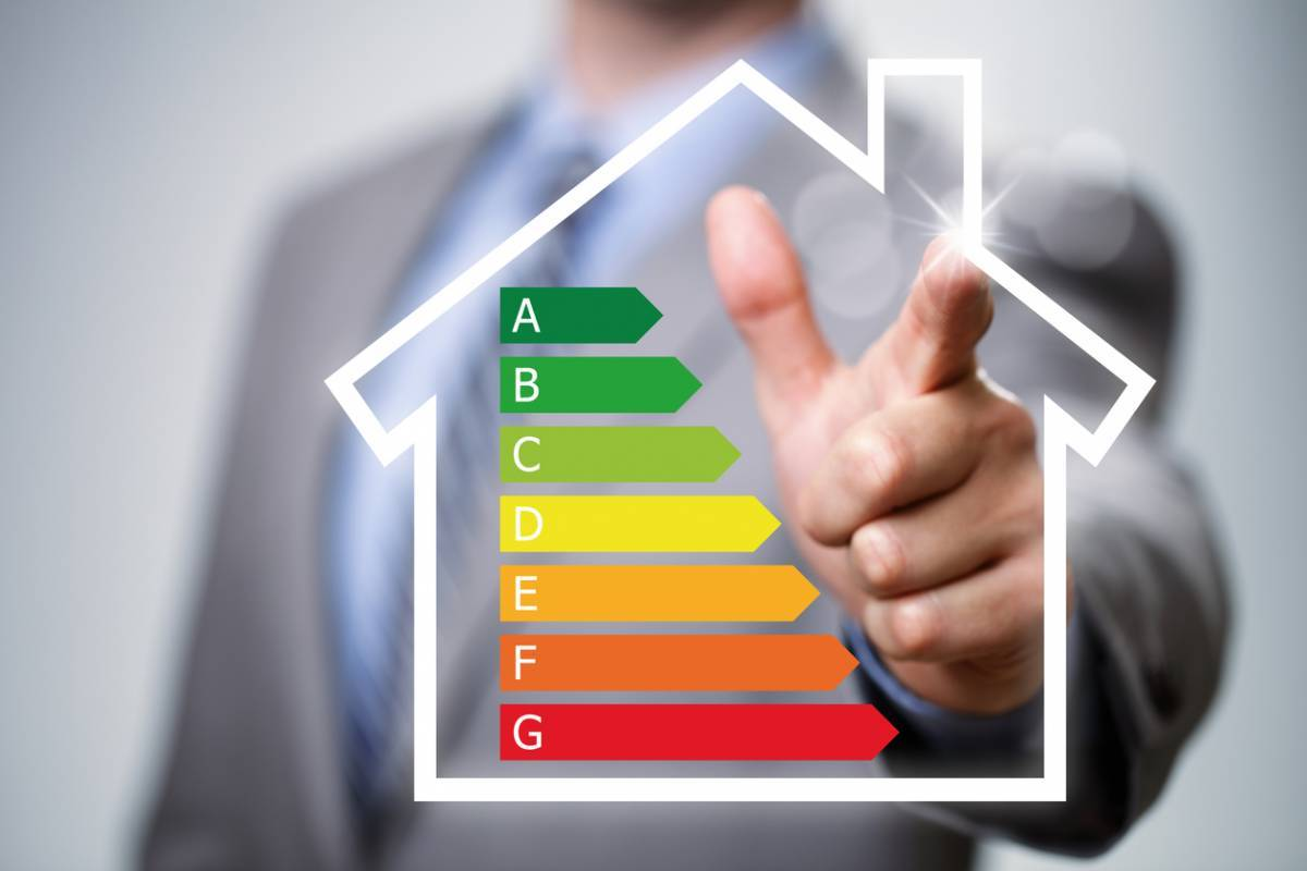 Entreprise : vos bâtiments sont-ils aux normes thermiques ?