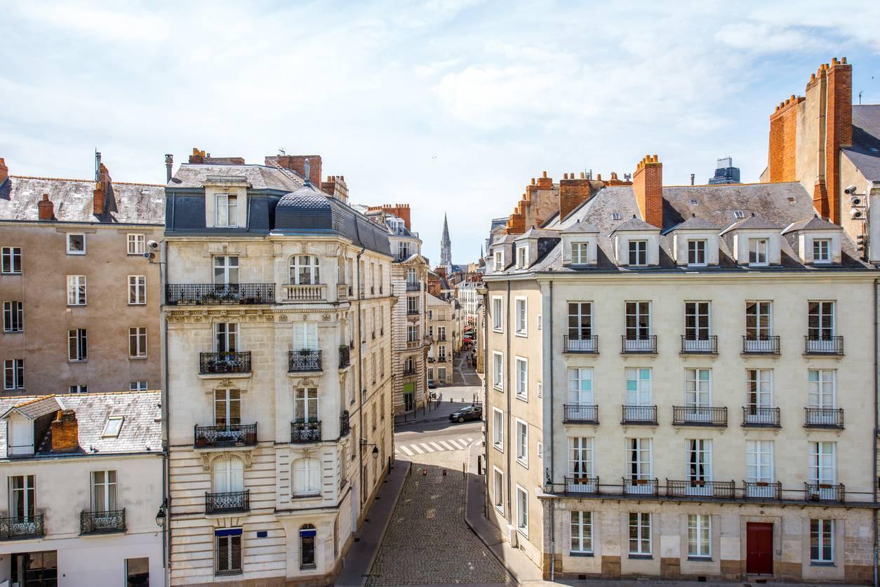 Investir dans l'immobilier en Bretagne