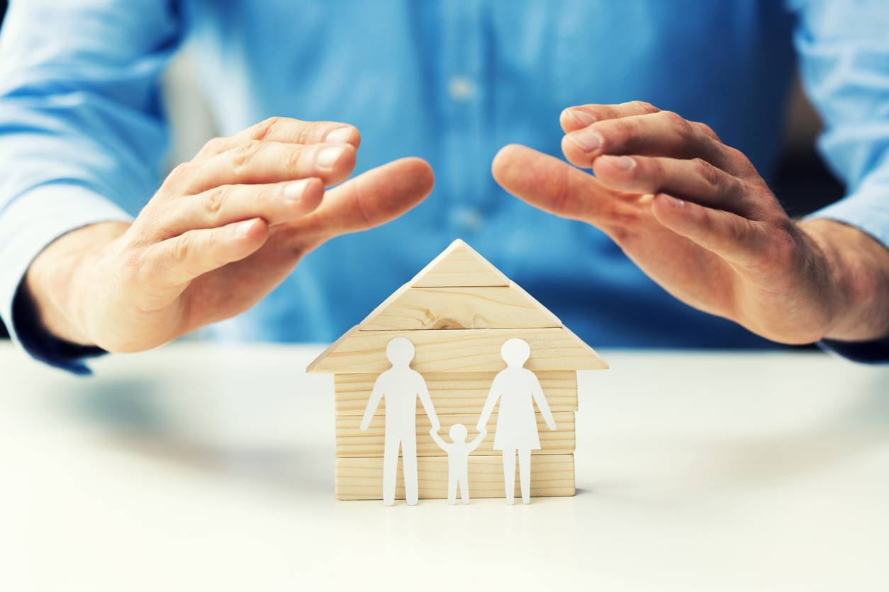 assurance habitation ; assurer sa maison ; assurance maison