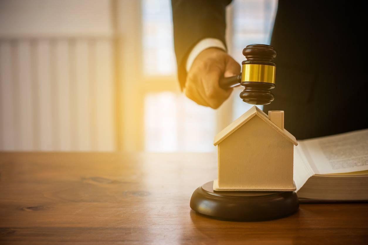 éviter les arnaques, diagnostic immobilier