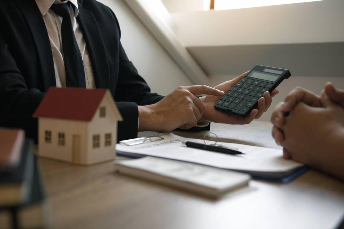 Bailleur non occupant : avantages et obligations