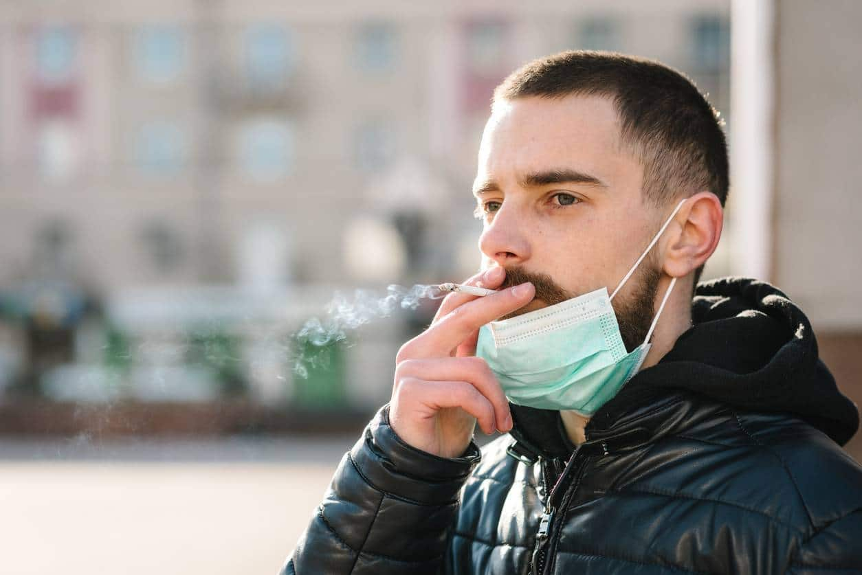 lieux interdiction de fumer