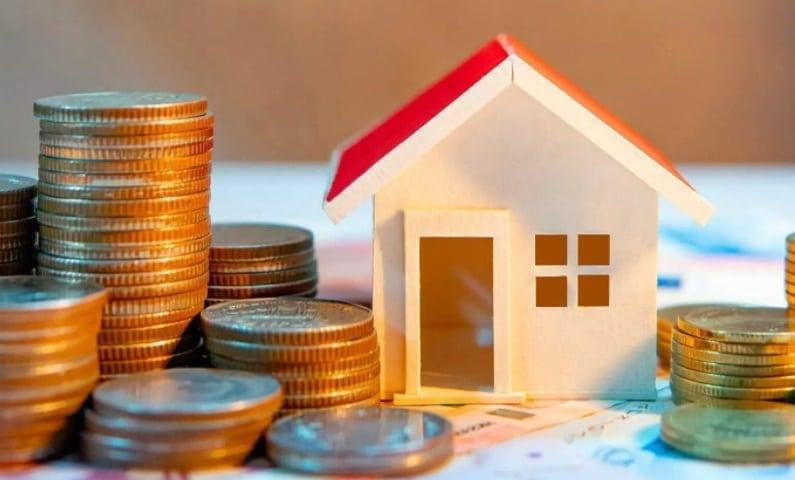 Faire un investissement immobilier