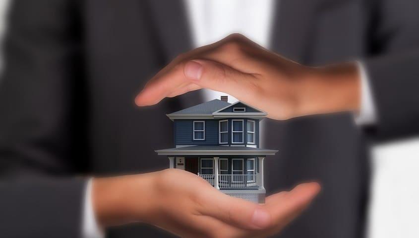 Assurance habitation : comment assurer son habitation ?
