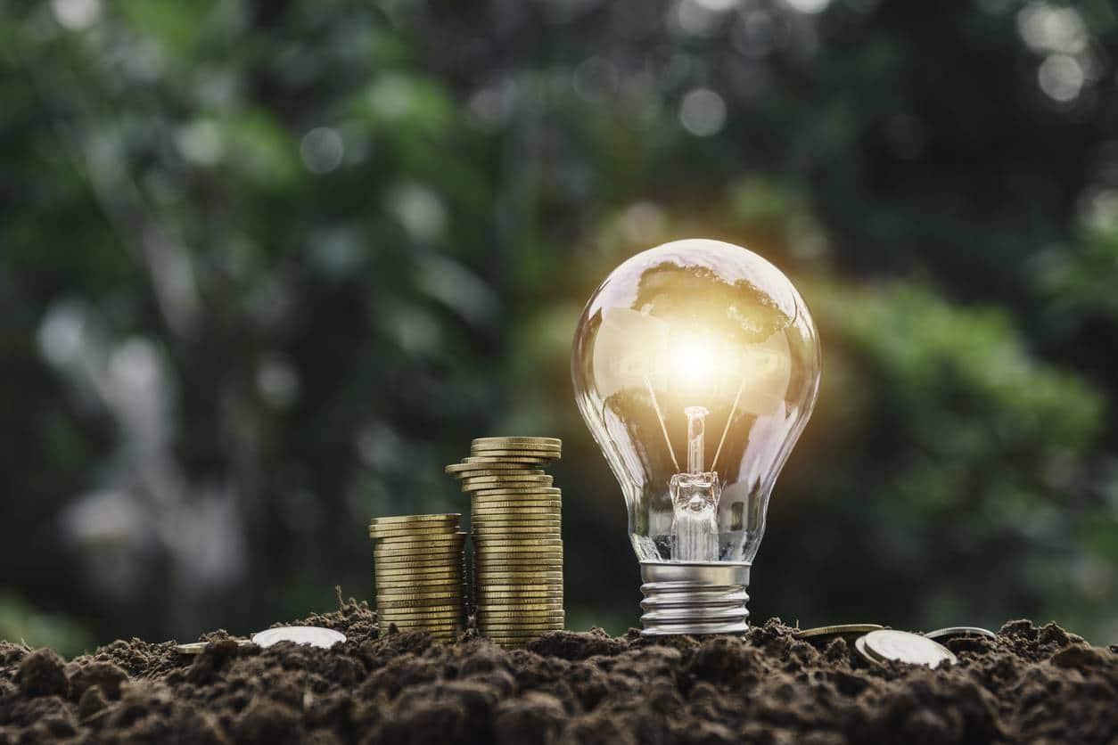 producteur et fournisseur d'énergie, avantages
