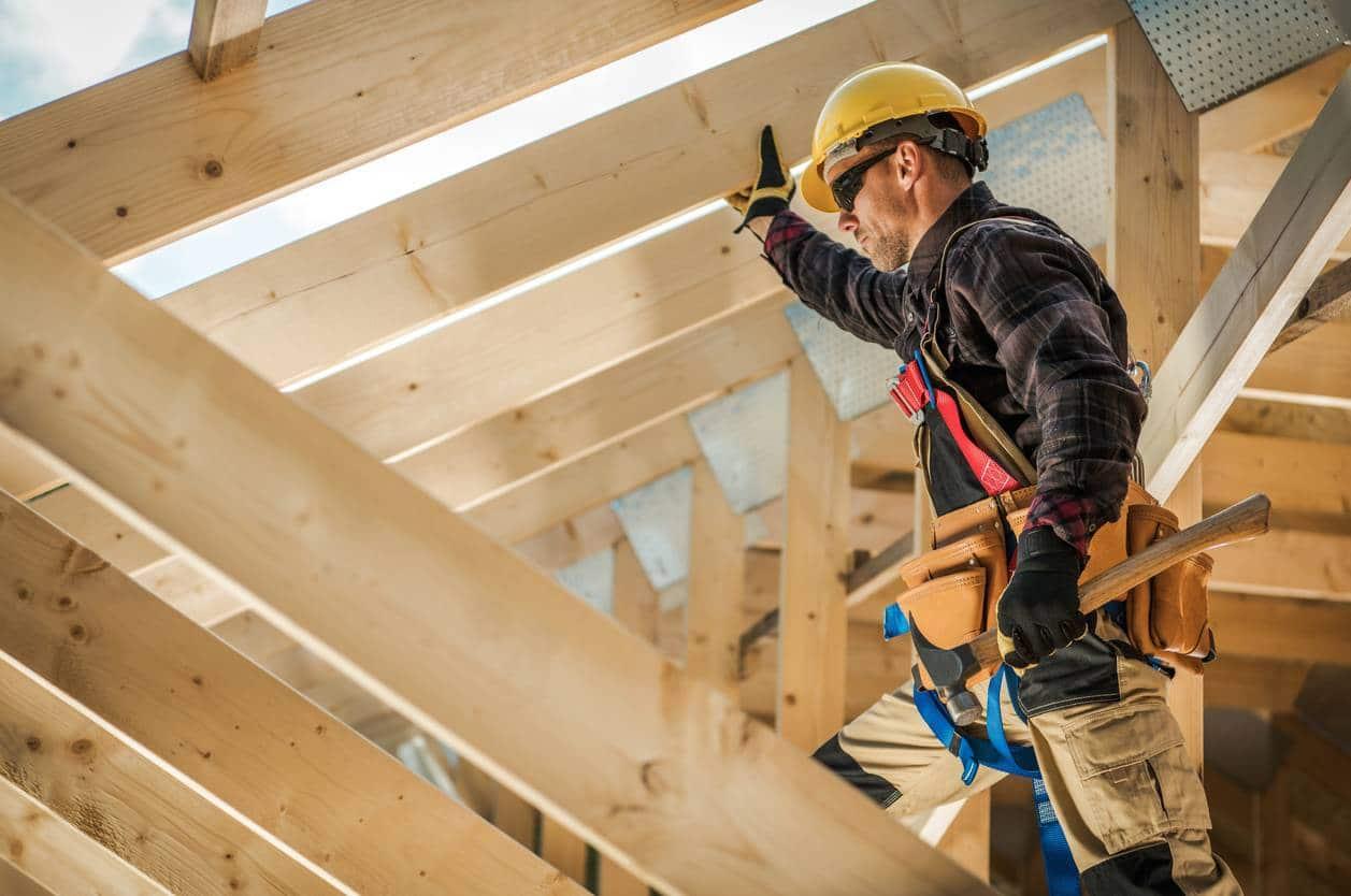 recherche artisan travaux bâtiment