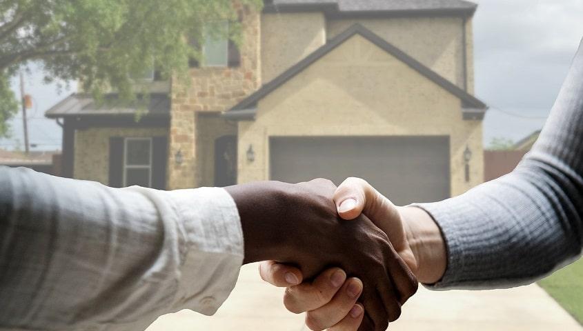 simulation prêt immobilier fiable
