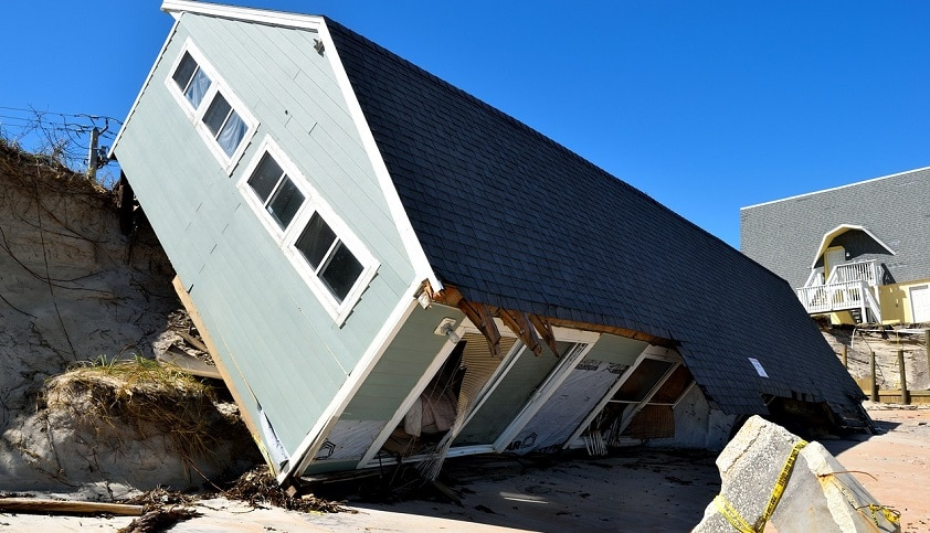 coût assurance habitation