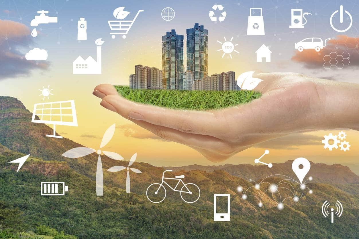 transition énergétique PME