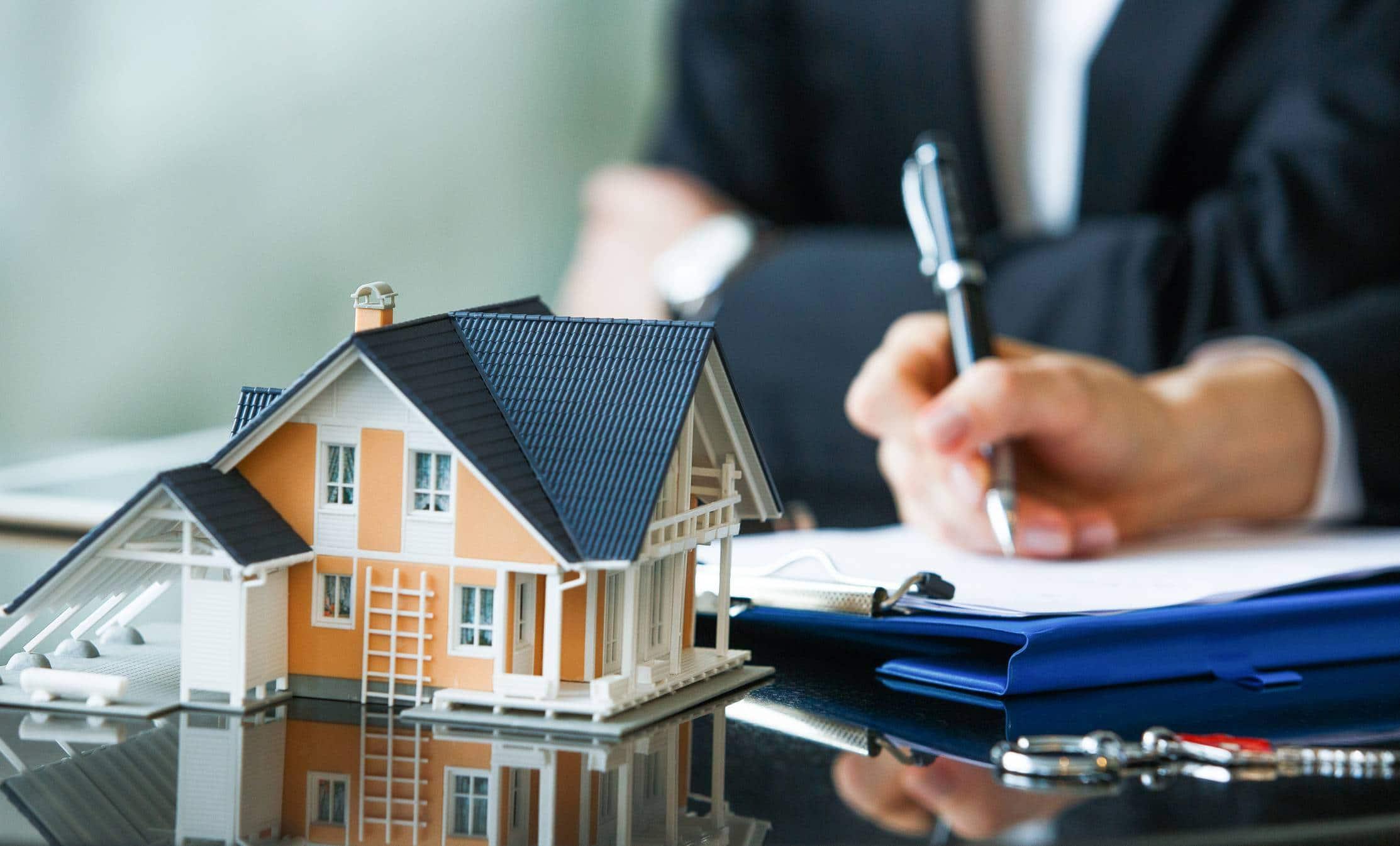chasseur immobilier biens d'exception