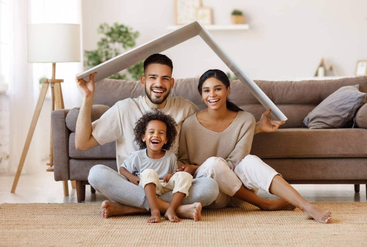 Comment améliorer le confort d'une maison ancienne ?