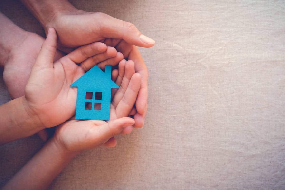 Comment faire le bon choix concernant son assurance habitation ?